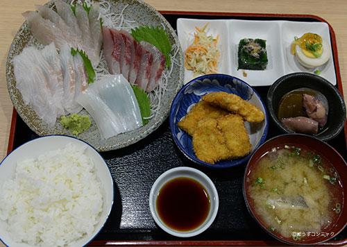 nikuine8547.jpg