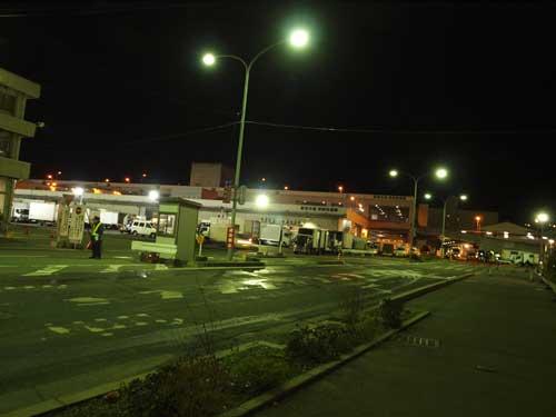 fukuoka111.jpg
