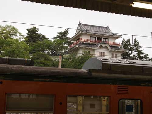 fukuyama1101.jpg